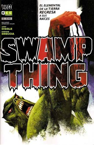 [ECC Sudamerica] DC Comics - Página 2 Swamp_10