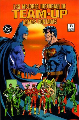 [Zinco] DC Comics - Página 6 Team_u10