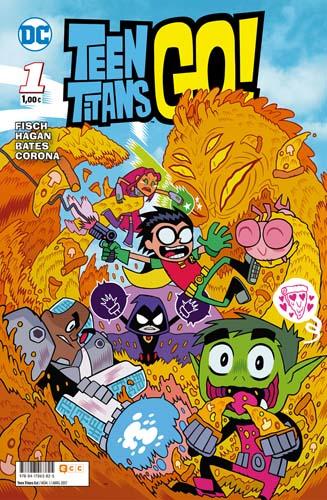 [ECC] UNIVERSO DC - Página 19 Teen_t10