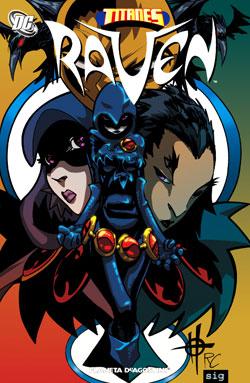 [Planeta DeAgostini] DC Comics - Página 17 Titane16