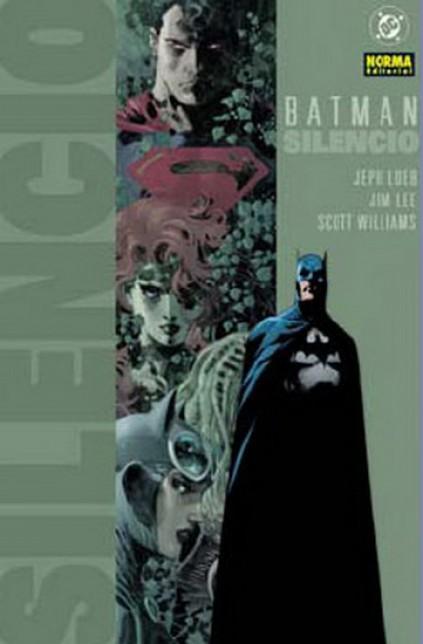 [NORMA] DC Comics - Página 2 Tomo12