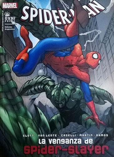 [OVNI Press] Marvel Comics y otras - Página 6 Tp0212