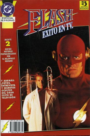 [Zinco] DC Comics - Página 4 Tv10