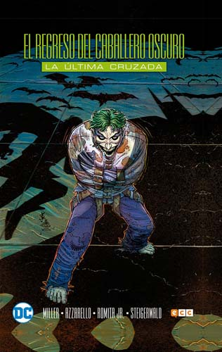 [ECC] UNIVERSO DC - Página 15 Ultima23