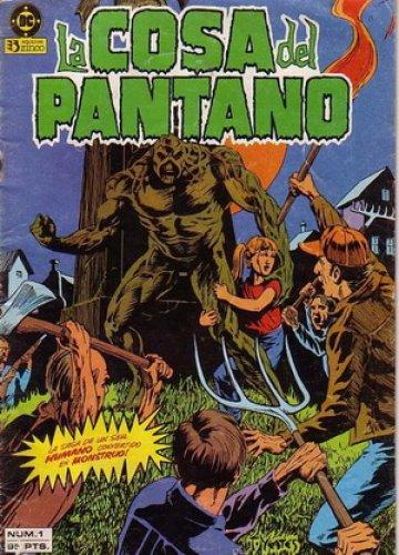 [Zinco] DC Comics - Página 3 V1_0110