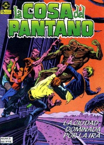 [Zinco] DC Comics - Página 3 V1_0310