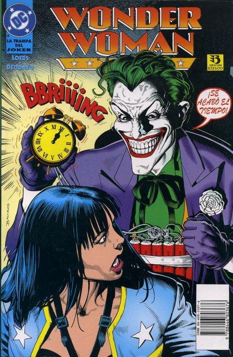 [CATALOGO] Catálogo Zinco / DC Comics - Página 9 V2-210