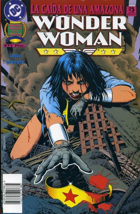 [CATALOGO] Catálogo Zinco / DC Comics - Página 9 V2-310
