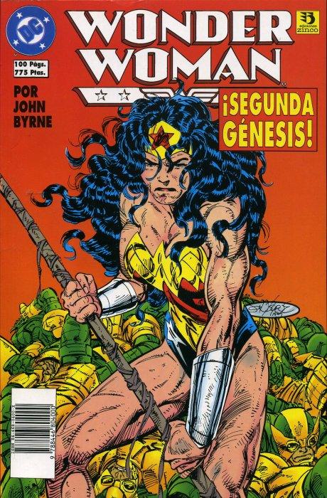 [CATALOGO] Catálogo Zinco / DC Comics - Página 9 V2-410