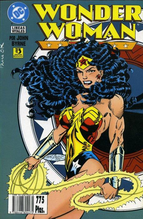 [CATALOGO] Catálogo Zinco / DC Comics - Página 9 V2-510