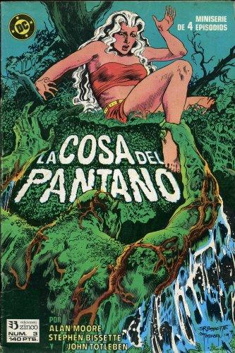 [Zinco] DC Comics - Página 3 V2_0310