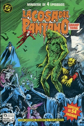 [Zinco] DC Comics - Página 3 V2_0410