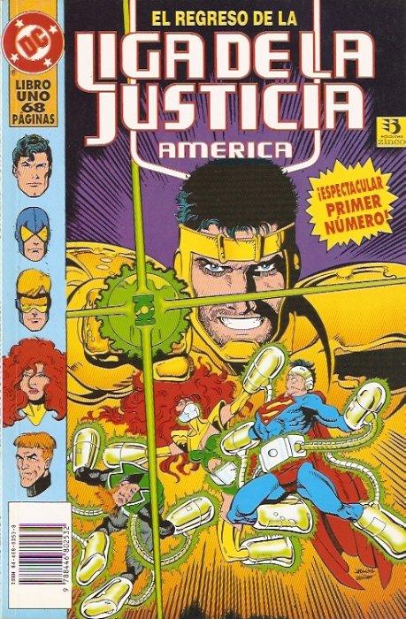 [Zinco] DC Comics - Página 5 V2_112