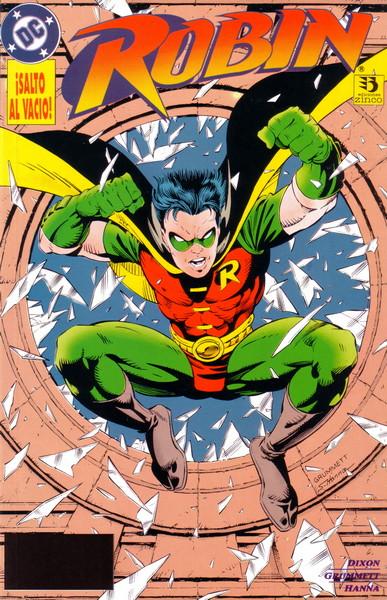 [Zinco] DC Comics - Página 7 V2_113