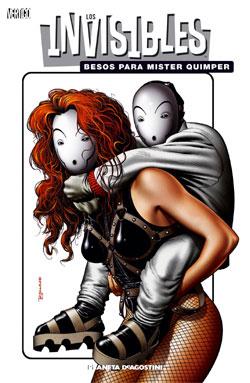 [Planeta DeAgostini] DC Comics - Página 10 V2_14_10