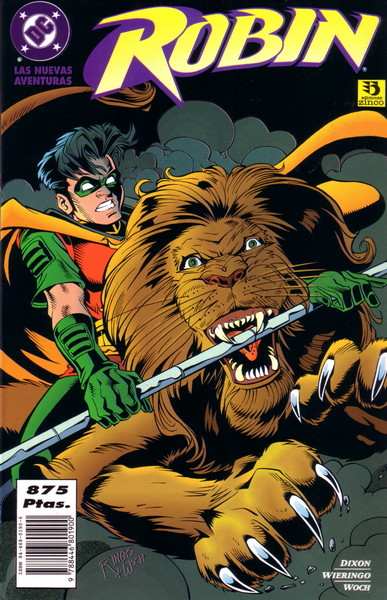 [Zinco] DC Comics - Página 7 V2_212