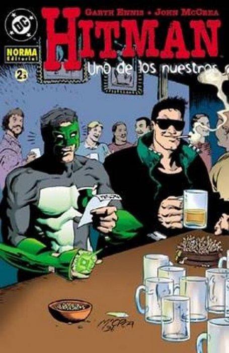 [NORMA] DC Comics - Página 2 V2_213