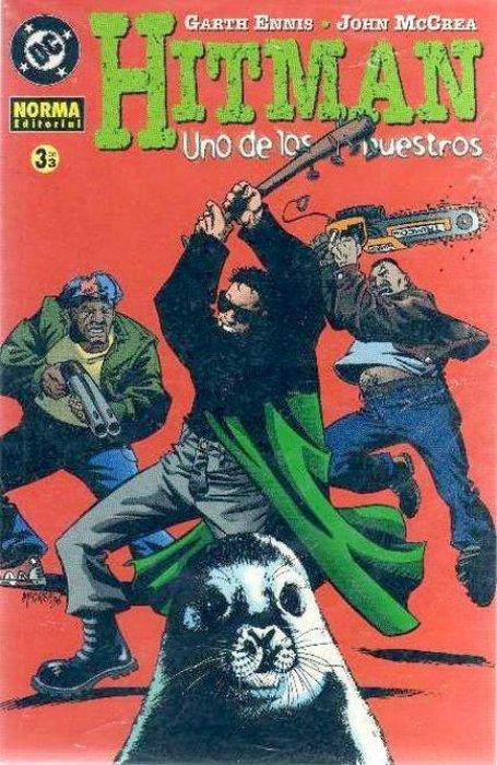 [NORMA] DC Comics - Página 2 V2_312