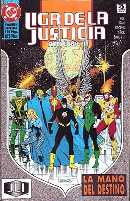 [Zinco] DC Comics - Página 5 V2_410