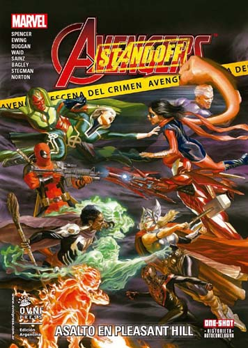 [OVNI Press] Marvel Comics y otras - Página 5 V2t01_10