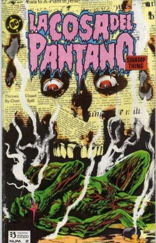 [Zinco] DC Comics - Página 3 V3_0210
