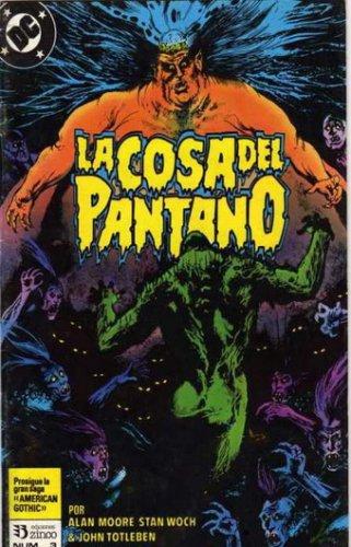 [Zinco] DC Comics - Página 3 V3_0310