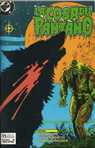 [Zinco] DC Comics - Página 3 V3_0510