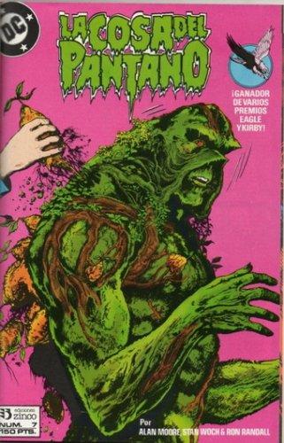 [Zinco] DC Comics - Página 3 V3_0710