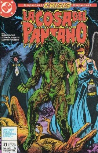 [Zinco] DC Comics - Página 3 V3_0910