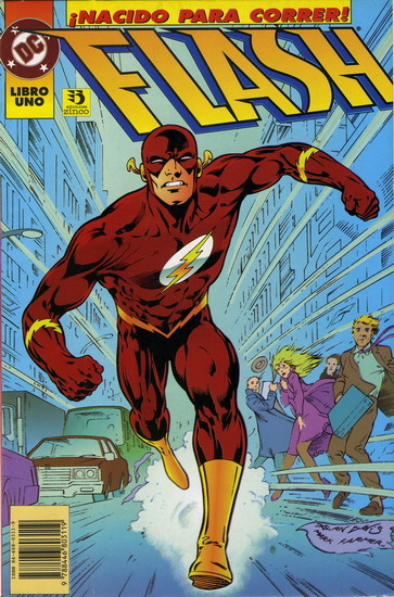 [Zinco] DC Comics - Página 4 V3_110