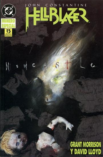 [Zinco] DC Comics - Página 5 V3_111