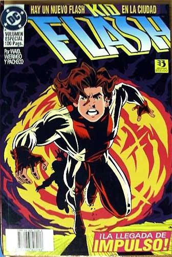 [Zinco] DC Comics - Página 4 V3_210