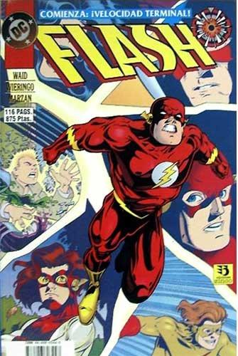 [Zinco] DC Comics - Página 4 V3_310