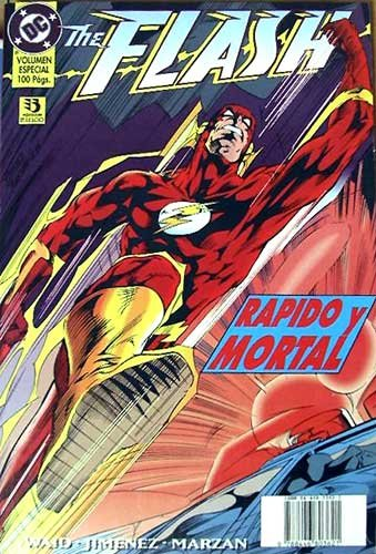 [Zinco] DC Comics - Página 4 V3_410
