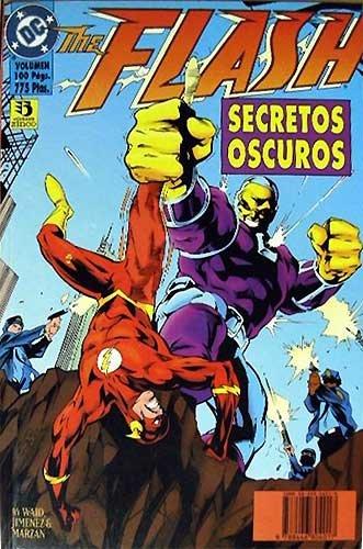 [Zinco] DC Comics - Página 4 V3_510