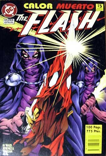 [Zinco] DC Comics - Página 4 V3_610