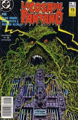 [Zinco] DC Comics - Página 3 V4_0210