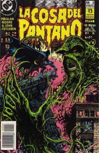 [Zinco] DC Comics - Página 3 V4_0310