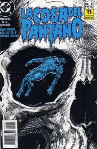 [Zinco] DC Comics - Página 3 V4_0510