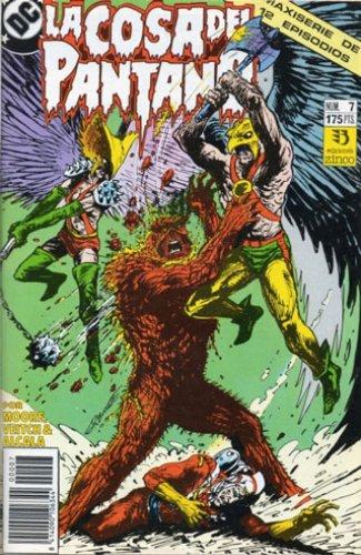 [Zinco] DC Comics - Página 3 V4_0710