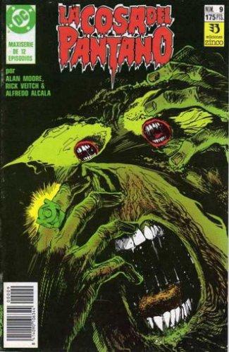 [Zinco] DC Comics - Página 3 V4_0910