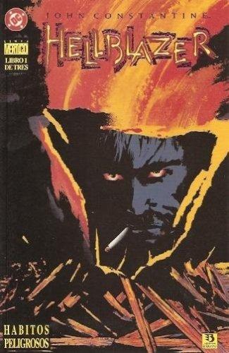 [Zinco] DC Comics - Página 5 V4_110