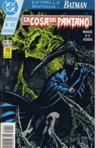 [Zinco] DC Comics - Página 3 V4_1210