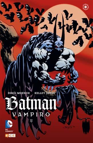 [ECC] UNIVERSO DC - Página 6 Vampir10