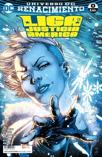 [ECC] UNIVERSO DC - Página 13 Vol_2_16