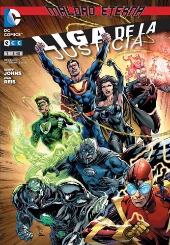 [ECC Sudamerica] DC Comics - Página 3 Vol_2_42