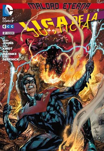 [ECC Sudamerica] DC Comics - Página 3 Vol_2_43