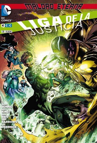 [ECC Sudamerica] DC Comics - Página 3 Vol_2_44