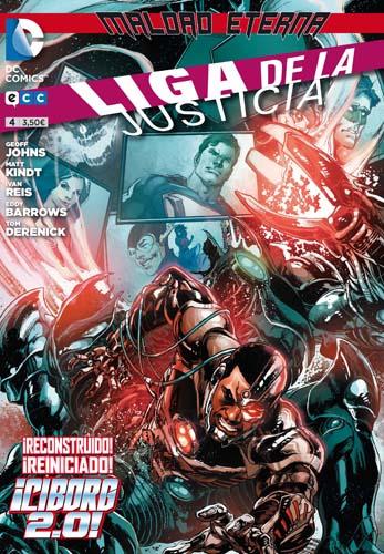 [ECC Sudamerica] DC Comics - Página 3 Vol_2_45