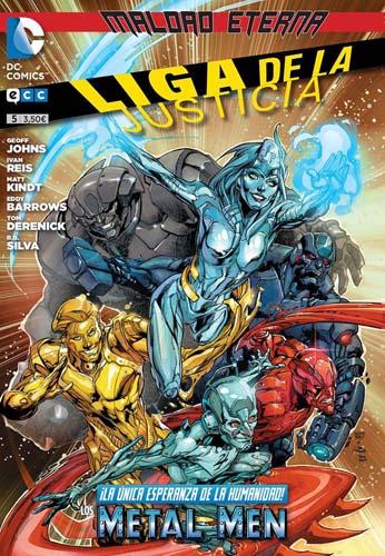 [ECC Sudamerica] DC Comics - Página 3 Vol_2_46